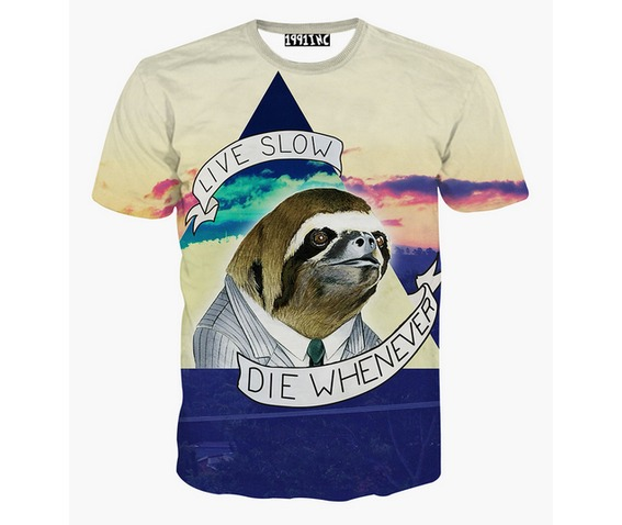 live_slow_die_whenever_funny_graphic_printed_tee_shirt_t_shirts_5.png