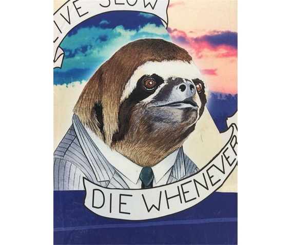 live_slow_die_whenever_funny_graphic_printed_tee_shirt_t_shirts_5.jpg