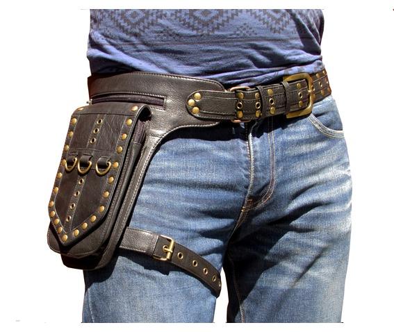 one_leaf_black_leather_belt_leg_holster_thigh_bag_belts_and_buckles_6.jpg
