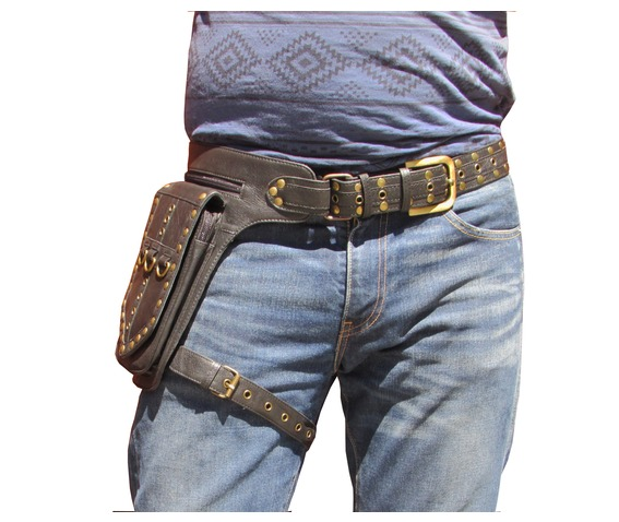 one_leaf_black_leather_belt_leg_holster_thigh_bag_belts_and_buckles_6.jpg