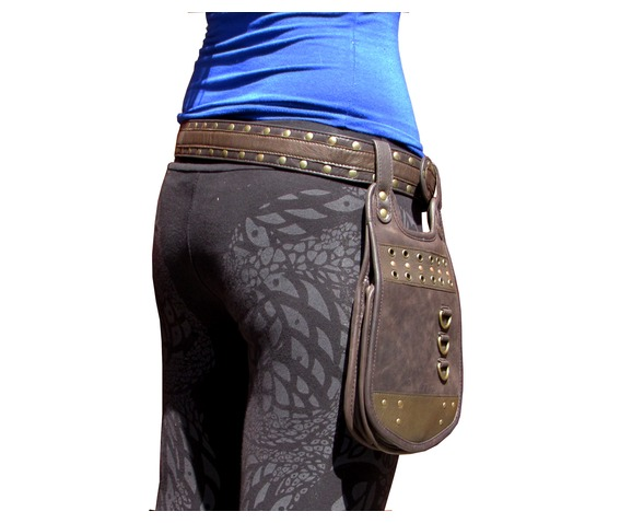 one_leaf_game_of_thrones_hip_belt_leather_pouch_olive_and_brown_belts_and_buckles_5.jpg