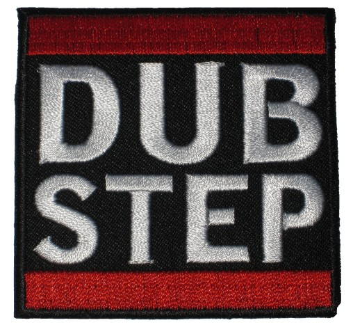 patch_iron_on_sew_on_dubstep_dn_b_techno_electro_rave_party_festival_patches_2.jpg