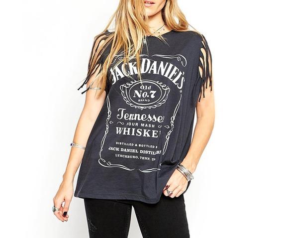 tassels_casual_t_shirt_t_shirts_6.jpg