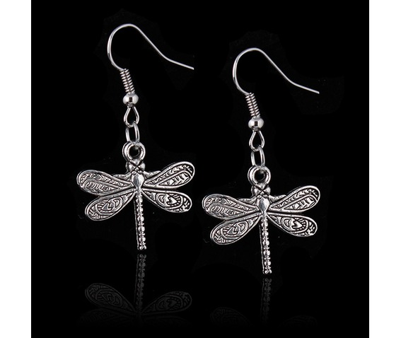 cool_tibetan_silver_dragonfly_design_earrings__earrings_2.jpg