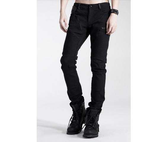 black_straight_leg_boot_cut_punk_gothic_pants_trousers_pants_and_jeans_6.png