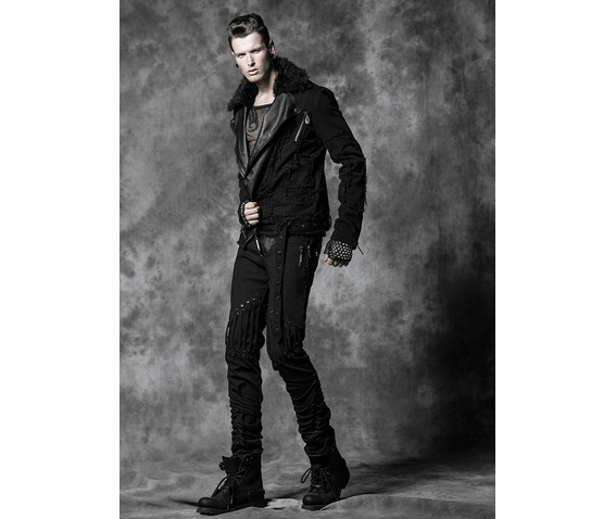 mens_black_punk_gothic_rock_and_roll_faux_leather_pants_pants_and_jeans_6.png