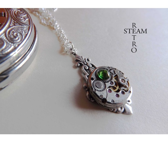 art_deco_steampunk_fern_green_necklace_steampunk_jewellery__necklaces_6.jpg