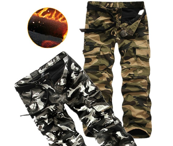 blue_black_army_green_military_camouflage_pants_pants_and_jeans_6.jpg