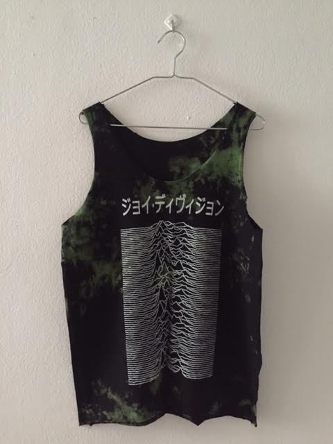 japanese_joy_division_unknown_pleasure_vest_tank_top_tanks_tops_and_camis_4.jpg