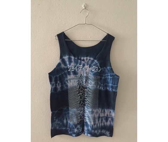 japanese_joy_division_unknown_pleasure_fashion_vest_tank_top_tanks_tops_and_camis_4.jpg