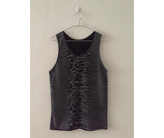 japanese_joy_division_unknown_pleasure_2_sides_print_tank_top_tanks_tops_and_camis_4.jpg
