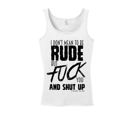 fuck_you_funny_vulgar_white_black_summer_tank_top_t_shirt_plus_sizes_shirts_6.jpg