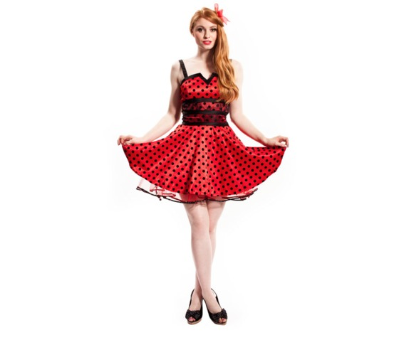 voodoo_vixen_red_spotted_rockabilly_flare_dress_dresses_2.jpg