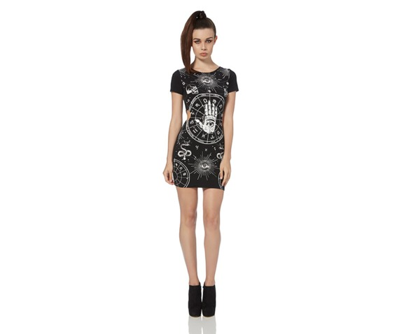 jawbreaker_womens_draco_star_occult_cut_out_tee_dress_dresses_2.jpg