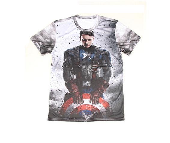 captain_america_shield_marvel_avengers_movie_tee_shirt_t_shirts_3.png