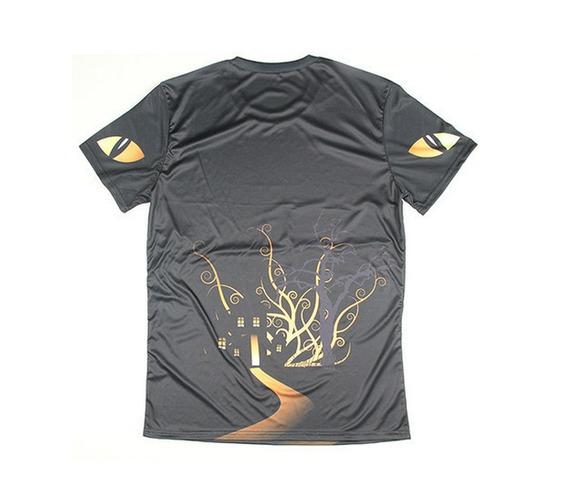 3_d_printed_black_orange_halloween_cartoon_tee_shirt_t_shirts_3.png