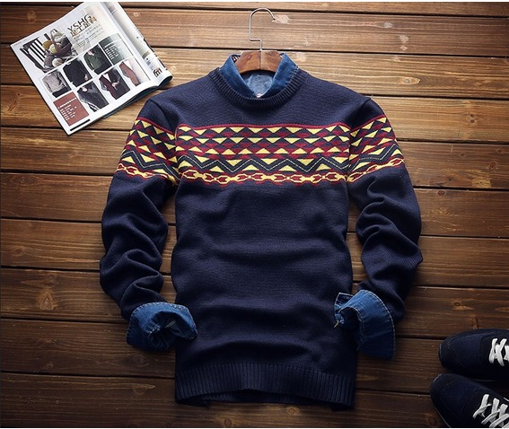 new_autumn_winter_mens_patchwork_sweaters_casual_slim_fit_cardigans_and_sweaters_5.jpg