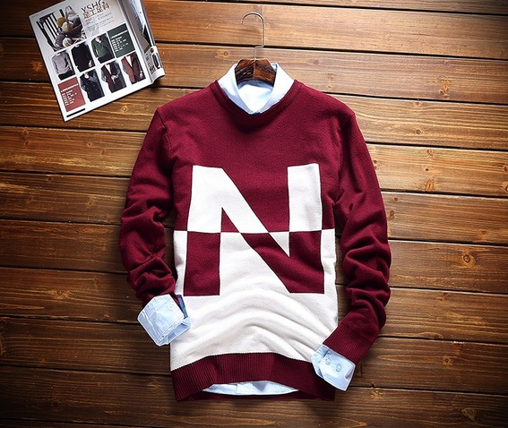 stylish_autumn_winter_mens_patchwork_sweaters_casual_slim_fit_o_neck_long__cardigans_and_sweaters_5.jpg