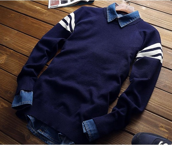 navy_autumn_winter_mens_patchwork_sweaters_casual_slim_fit_cardigans_and_sweaters_5.jpg