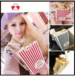 Popcorn Bag / Bolso Palomitas Wh182