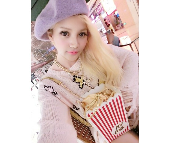 popcorn_bag_bolso_palomitas_wh182_bags_and_backpacks_6.jpg