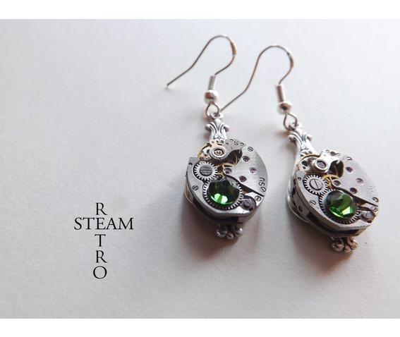 steampunk_silver_green_earrings_steamretro_steampunk_jewellery__earrings_6.jpg