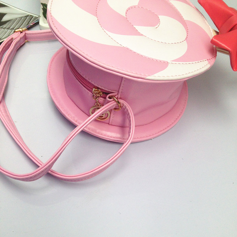 lollipop_bag_bolso_piruleta_wh172_bags_and_backpacks_6.jpg