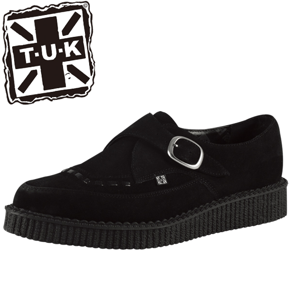 tuk_black_suede_creeper_shoe_with_buckles_retro_rockabilly_creepers_fashion_sneakers_3.jpg