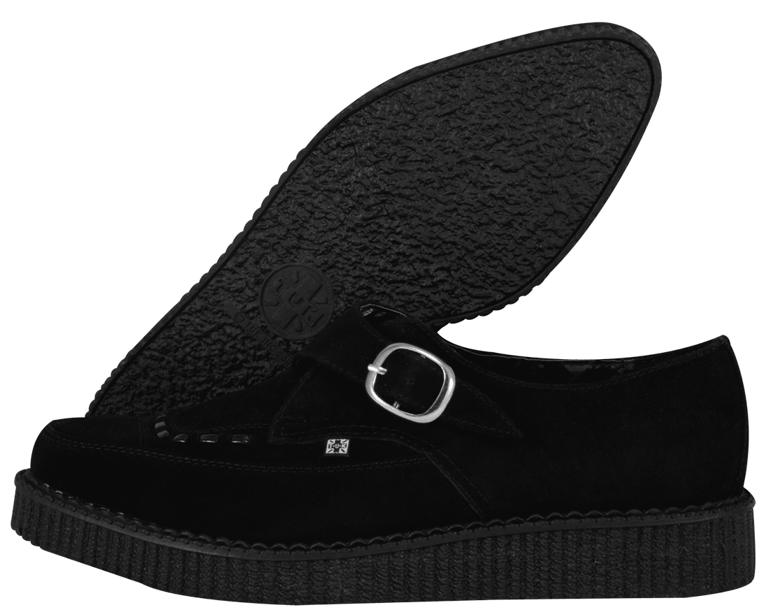 tuk_black_suede_creeper_shoe_with_buckles_retro_rockabilly_creepers_fashion_sneakers_3.png