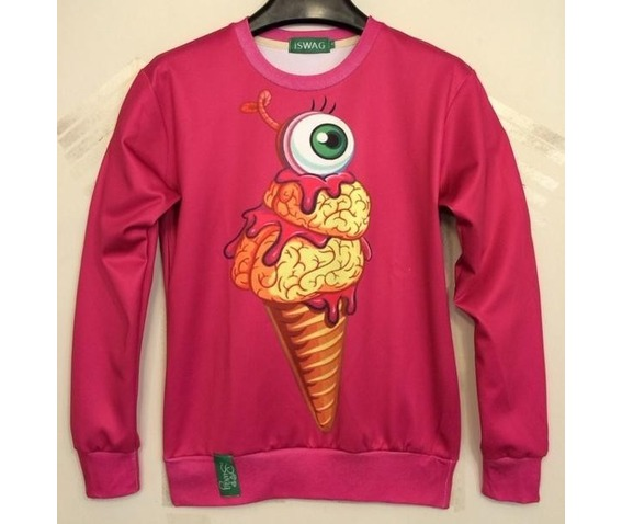 eye_ice_cream_sweatshirt_sudadera_ojo_helado_wh152_hoodies_and_sweatshirts_5.jpg