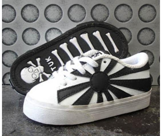 kids_tuk_white_and_black_rising_sun_sneaker_sizes_9_10_11_baby_and_kids_2.jpg