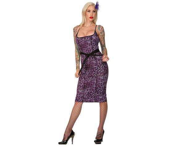 jawbreaker_clothing_purple_leopard_pencil_dress_dresses_2.jpg