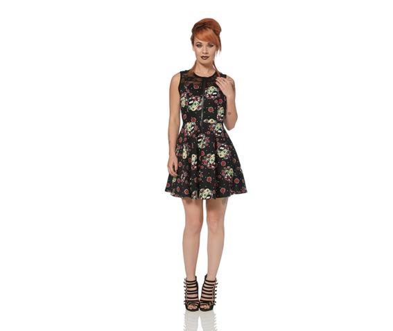 jawbreaker_zombie_girl_psychobilly_skater_dress_dresses_2.jpg