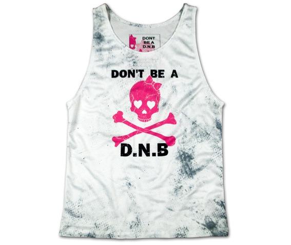 dont_be_a_dnb_tank_top_fitness_running_workout_women_d_n_b_gym_wear_shirts_3.jpg
