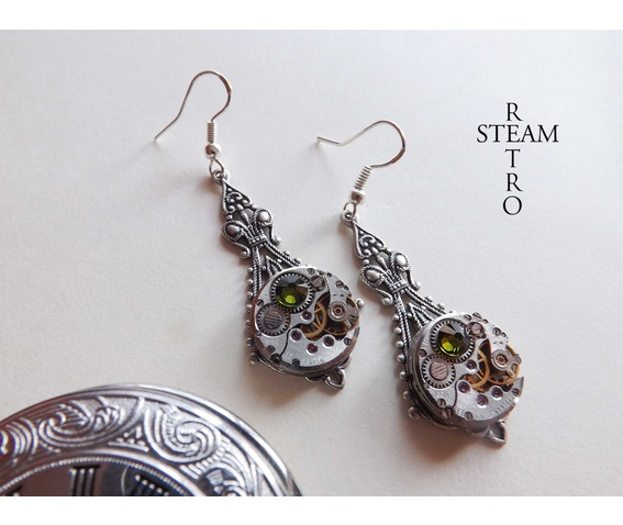 green_steampunk_filigree_earrings_steampunk_earrings_victorian_earrings_6.jpg
