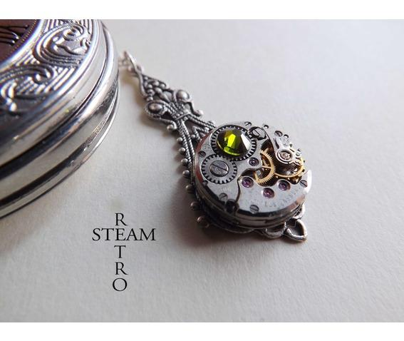steampunk_victorian_green_pendant_necklace_steampunk_jewelry_steamretro_necklaces_6.jpg