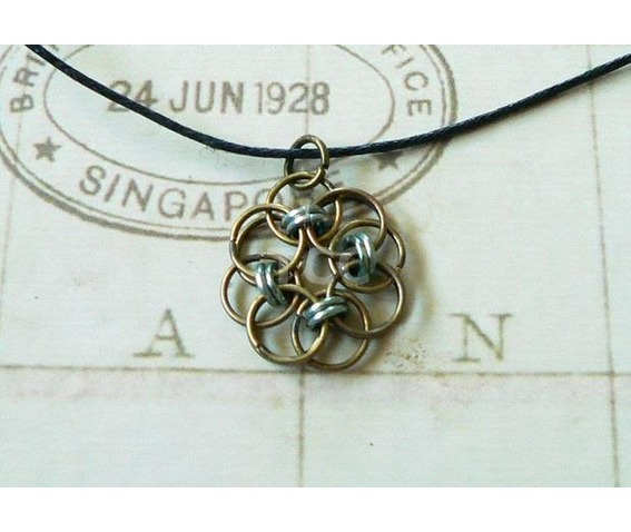chain_mail_pendant_necklace_nk110_necklaces_2.jpg