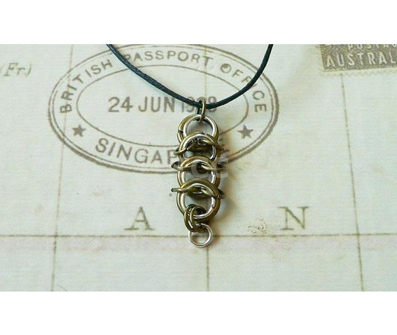 chain_mail_pendant_necklace_nk111_necklaces_2.jpg