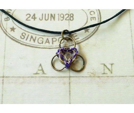 chain_mail_pendant_necklace_nk116_necklaces_2.jpg
