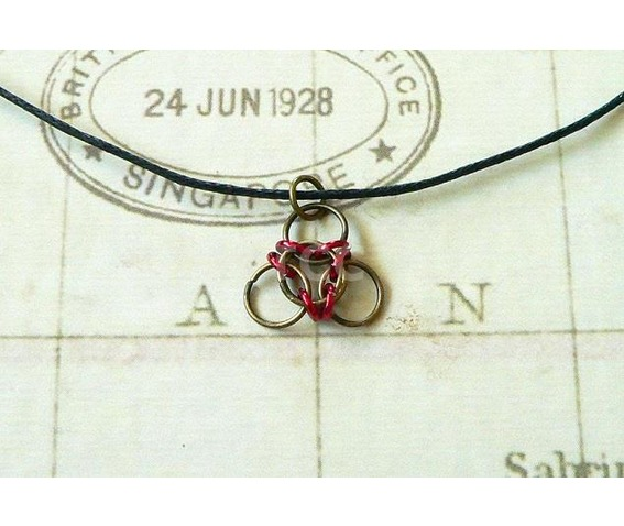 chain_mail_pendant_necklace_nk117_necklaces_2.jpg
