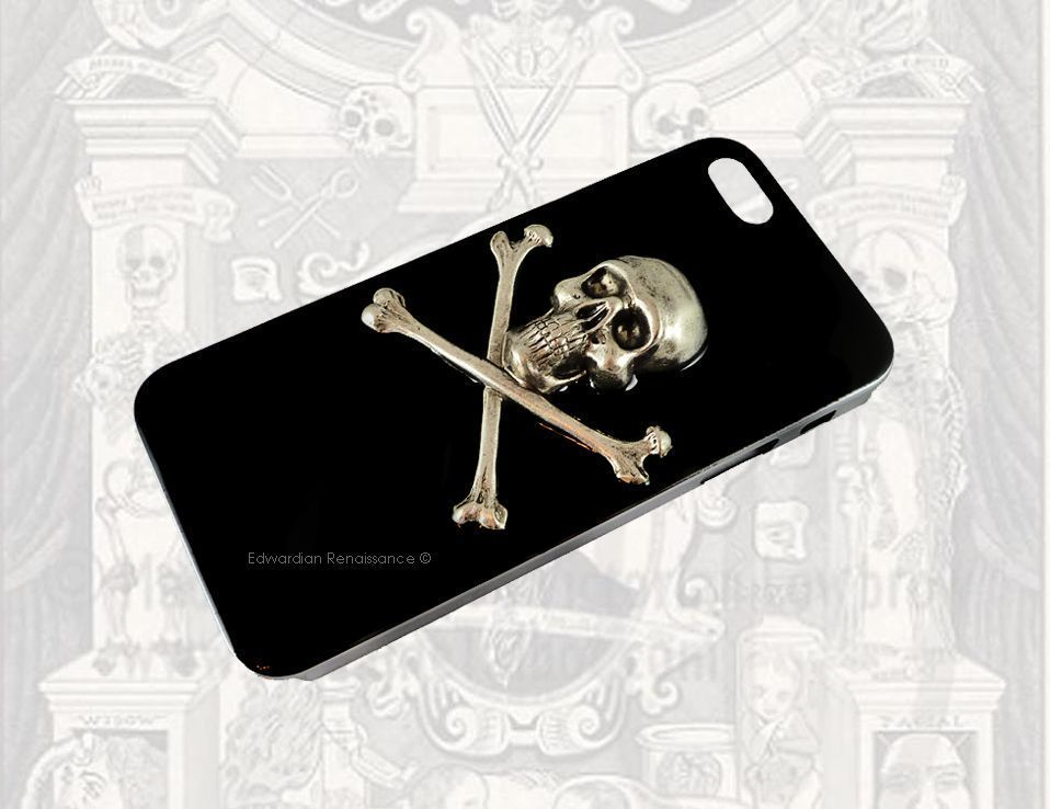 15 Best Phone Cases On Rebels Market