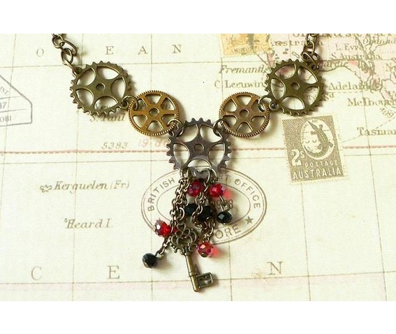 steampunk_necklace_sn012__necklaces_2.jpg