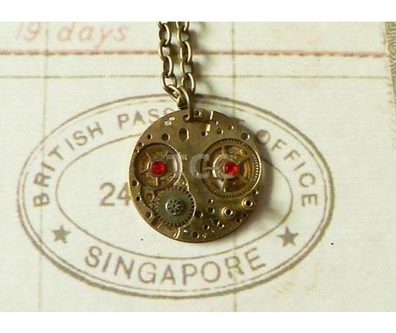 steampunk_necklace_sn052__necklaces_2.jpg