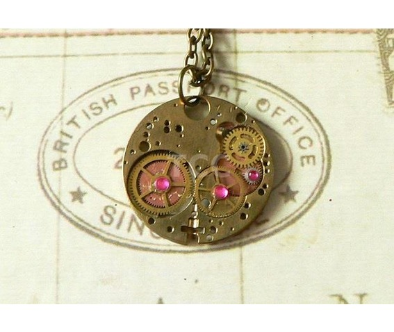 steampunk_necklace_sn053__necklaces_2.jpg
