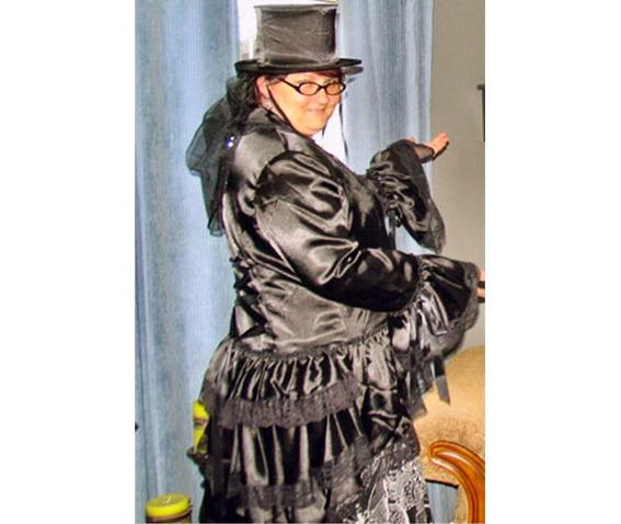 cosplay_style_elaborate_corset_satin_jacket_regular_and_plus_36750_cs_jackets_3.jpg