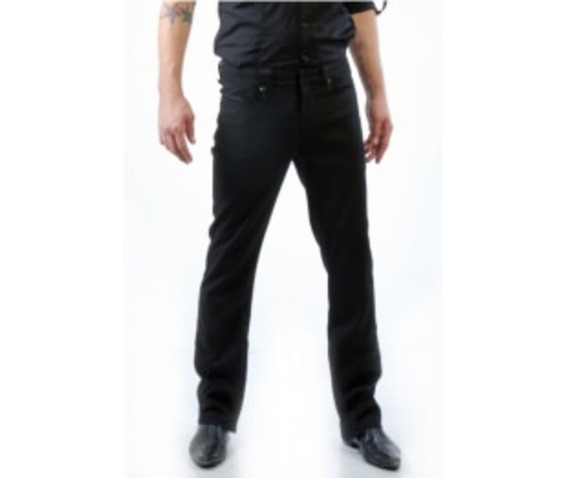 lip_service_black_formal_dress_pants_last_pair_size_40_discounted__pants_and_jeans_3.jpg