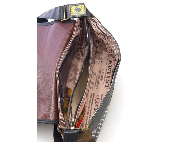 student_woody_benga_rabbit_messenger_bag_bags_and_backpacks_6.jpg