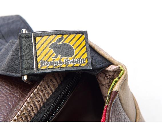 student_rabbit_tube_rabbit_messenger_bag_bags_and_backpacks_6.jpg