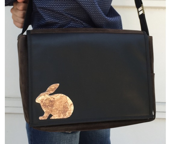 student_rabbit_benga_rabbit_messenger_bag_bags_and_backpacks_6.jpg