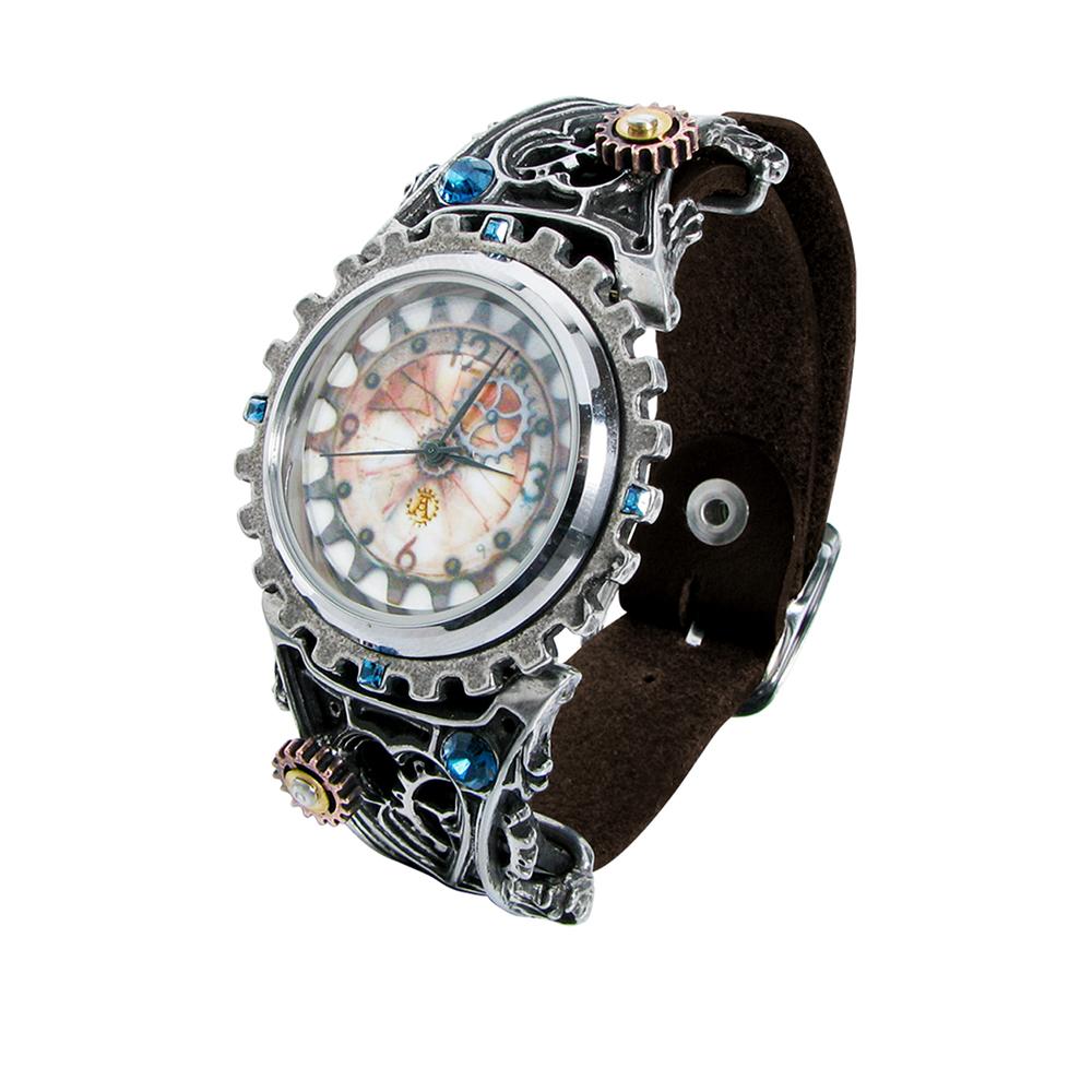 telford_chronocogulator_timepiece_mens_steampunk_watch_by_alchemy_gothic_watches_2.jpg